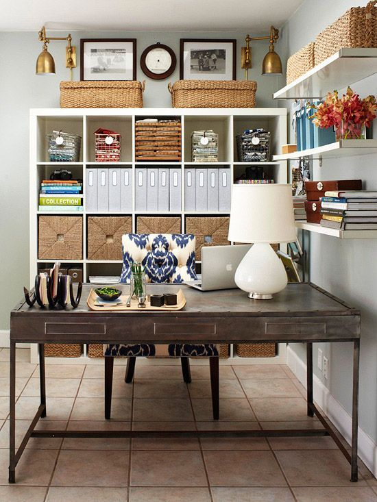 45 Inspired Home Office Ideas And Designs Renoguide Australian Renovation Inspiration