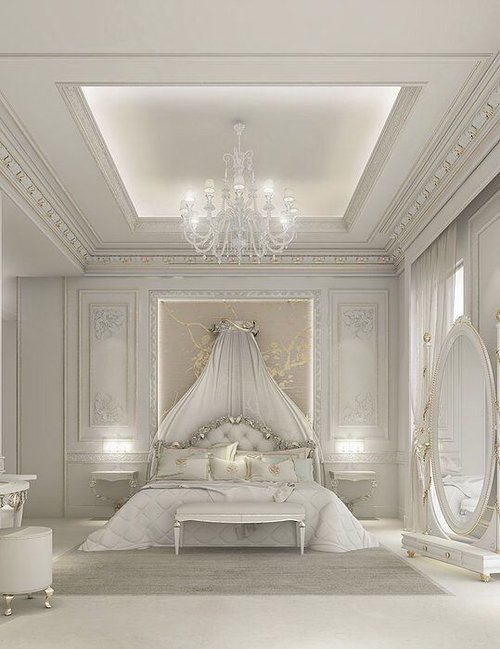 35 Luxurious Bedroom Ideas And Designs Renoguide Australian Renovation Ideas And Inspiration