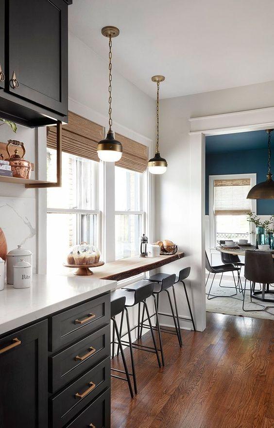 60 Incredible Breakfast Nook Ideas And Designs Renoguide Australian Renovation Inspiration
