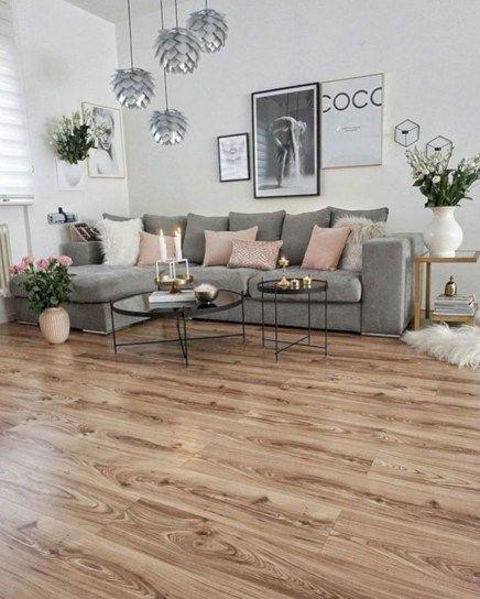 elegant hardwood floors