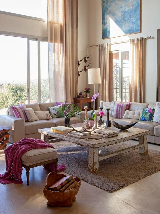 60 Delightful Family Room Ideas And Designs Renoguide Australian Renovation Ideas And Inspiration