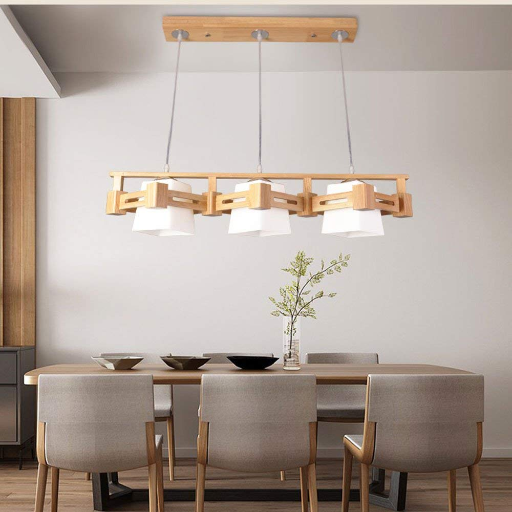 modern minimalist lights