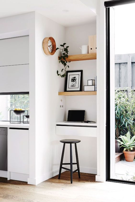 Small Office Nook Ideas from images.squarespace-cdn.com