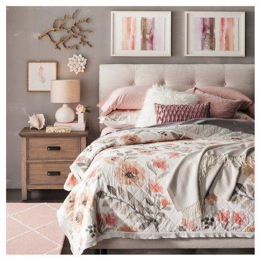 50 Impressive Guest Bedroom Ideas And Designs Renoguide Australian Renovation Inspiration
