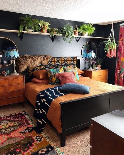 50 Impressive Guest Bedroom Ideas And Designs Renoguide Australian Renovation Ideas And Inspiration