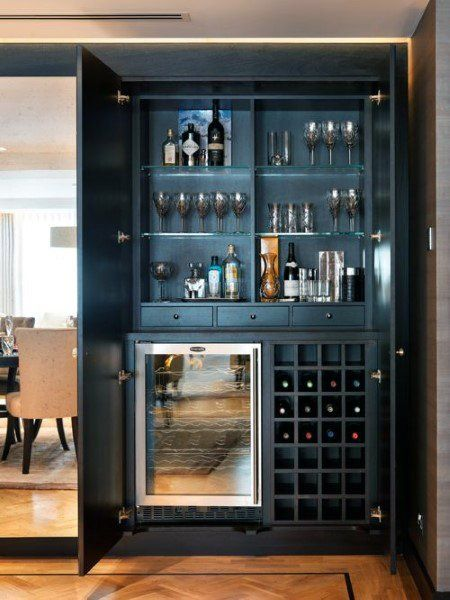 35 Outstanding Home Bar Ideas And Designs Renoguide Australian Renovation Ideas And Inspiration