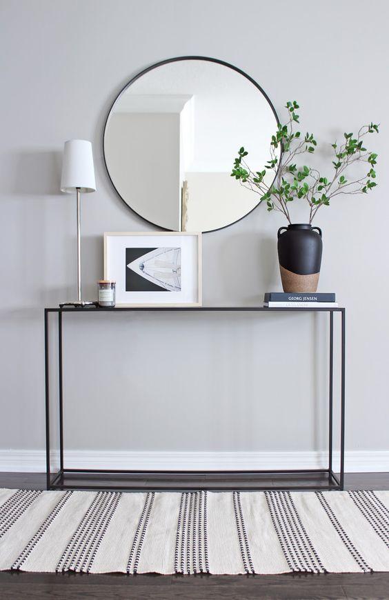 40 Modern Minimalist Ideas And Designs Renoguide Australian Renovation Ideas And Inspiration