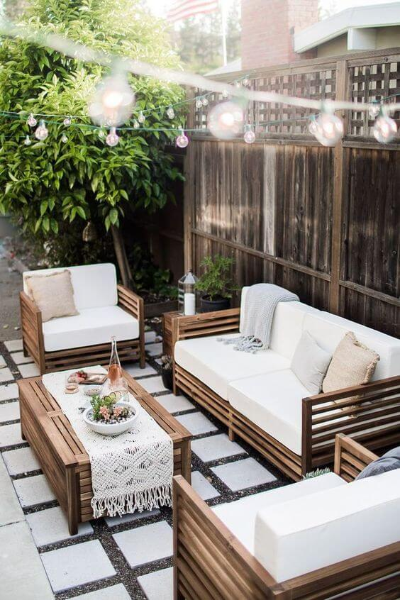 50 Front And Backyard Landscaping Ideas You Must Try From The