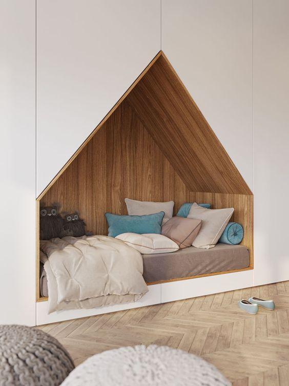 55 Adorable Kid S Bedroom Ideas And Designs Renoguide