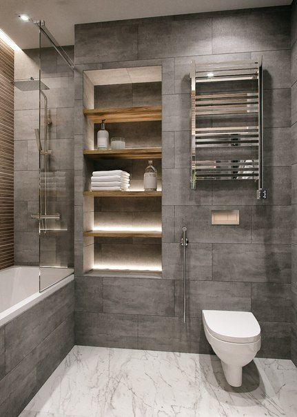 45 Creative Small Bathroom Ideas And Designs Renoguide Australian Renovation Inspiration