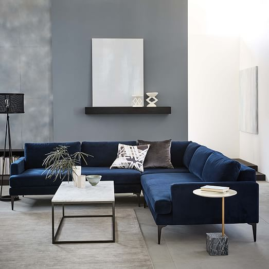 35 Colourful Living Room Ideas And Modern Designs Renoguide Australian Renovation Inspiration