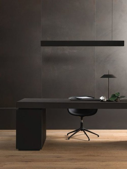 Home Office Desk Ideas And Designs, Stylish Office Furniture Sydney