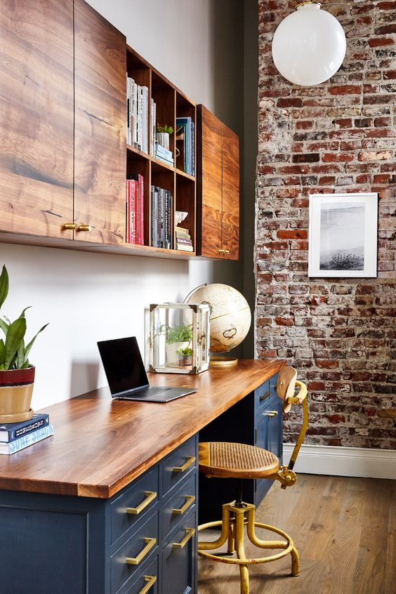 Transitional Home Office Design Ideas from images.squarespace-cdn.com