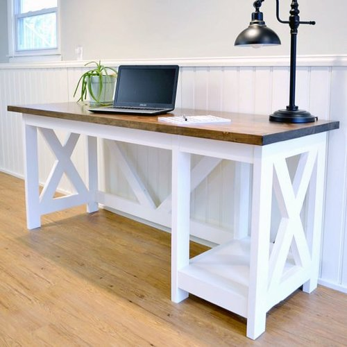 55 Ingenious Home Office Desk Ideas And Designs Renoguide Australian Renovation Ideas And Inspiration