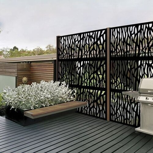 45 Modern Deck And Patio Ideas And Designs Renoguide Australian Renovation Ideas And Inspiration