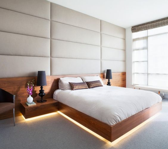 Bedroom Renovation Ideas Renoguide Australian Renovation Ideas And Inspiration