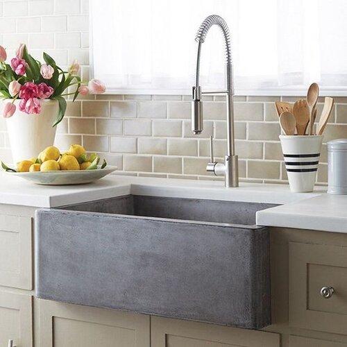 Kitchen Sink Ideas And Designs