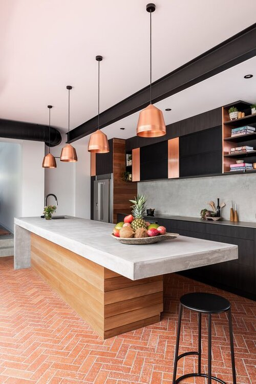 35 Luxurious Kitchen Ideas And Designs Renoguide Australian Renovation Ideas And Inspiration