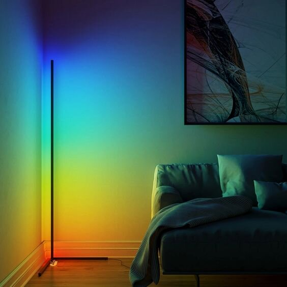 Bedroom Renovation Ideas Renoguide Australian And Inspiration