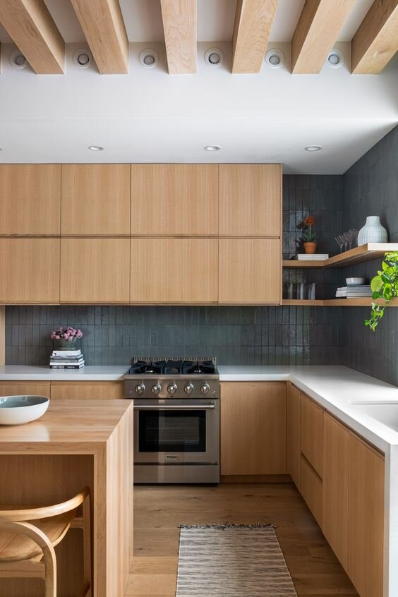 55 Modern Kitchen Cabinet Ideas And Designs Renoguide Australian Renovation Ideas And Inspiration