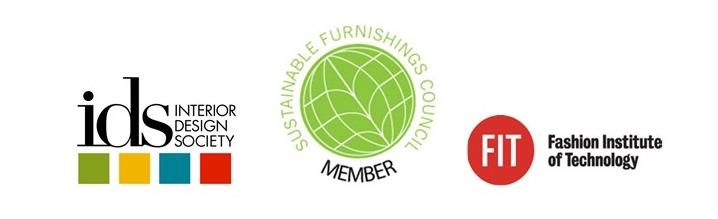 BEST.Website. Logos IDS  SFC   FIT. 5.8.2019.jpg