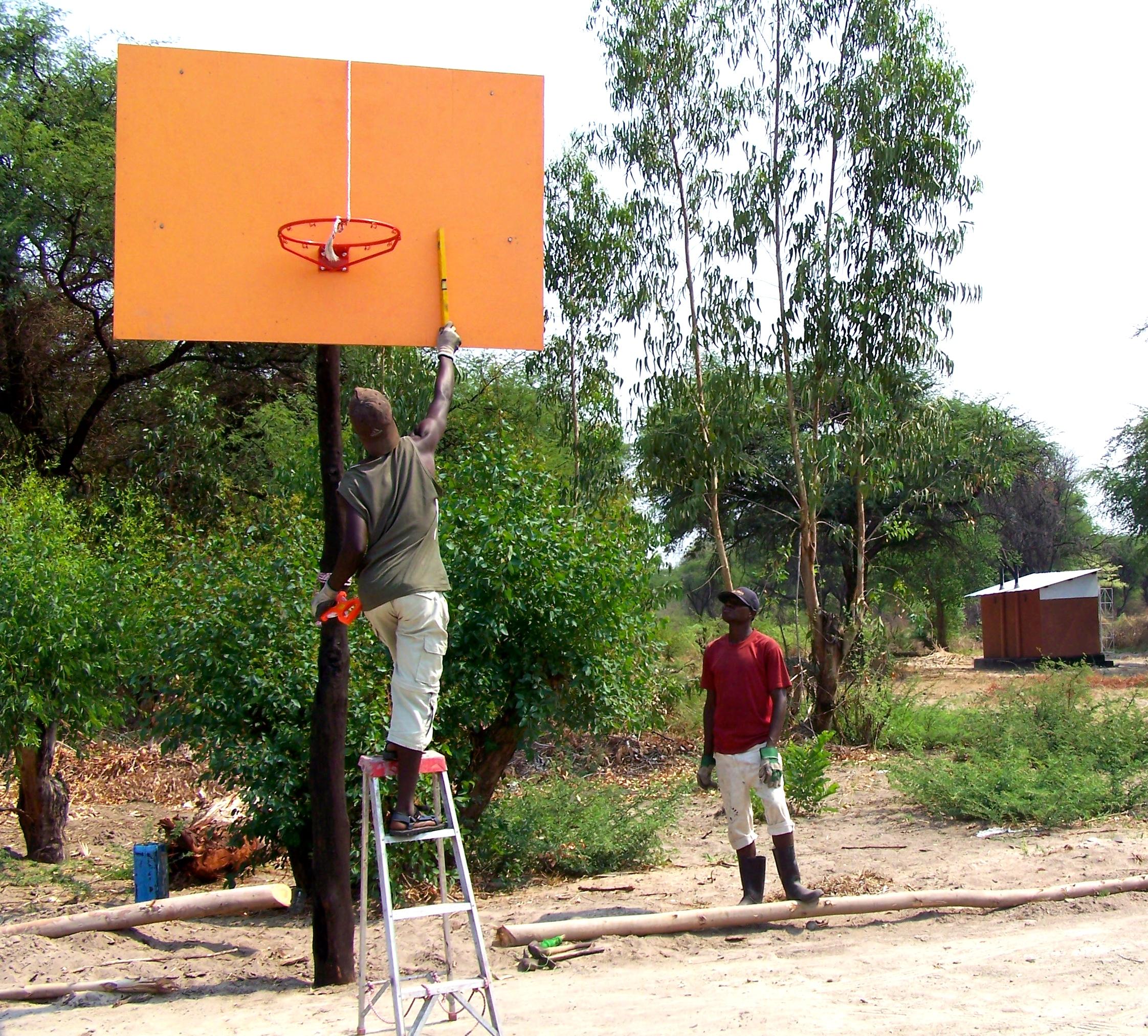 Basketball Court 2011 1 (62).JPG