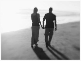 Relationship counseling to improve connection,  communication, and intimacy, resolve conflicts and cope with challenging life events and transitions. Westlake Village, Thousand Oaks, Agoura Hills, Oak Park and Calabasas