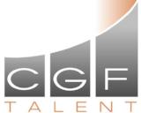 cgf-talent-joshua-morgan