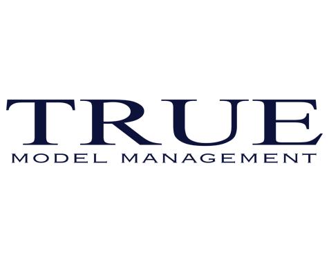 true-model-management.png