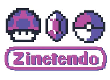 ZinetendoInsideCover