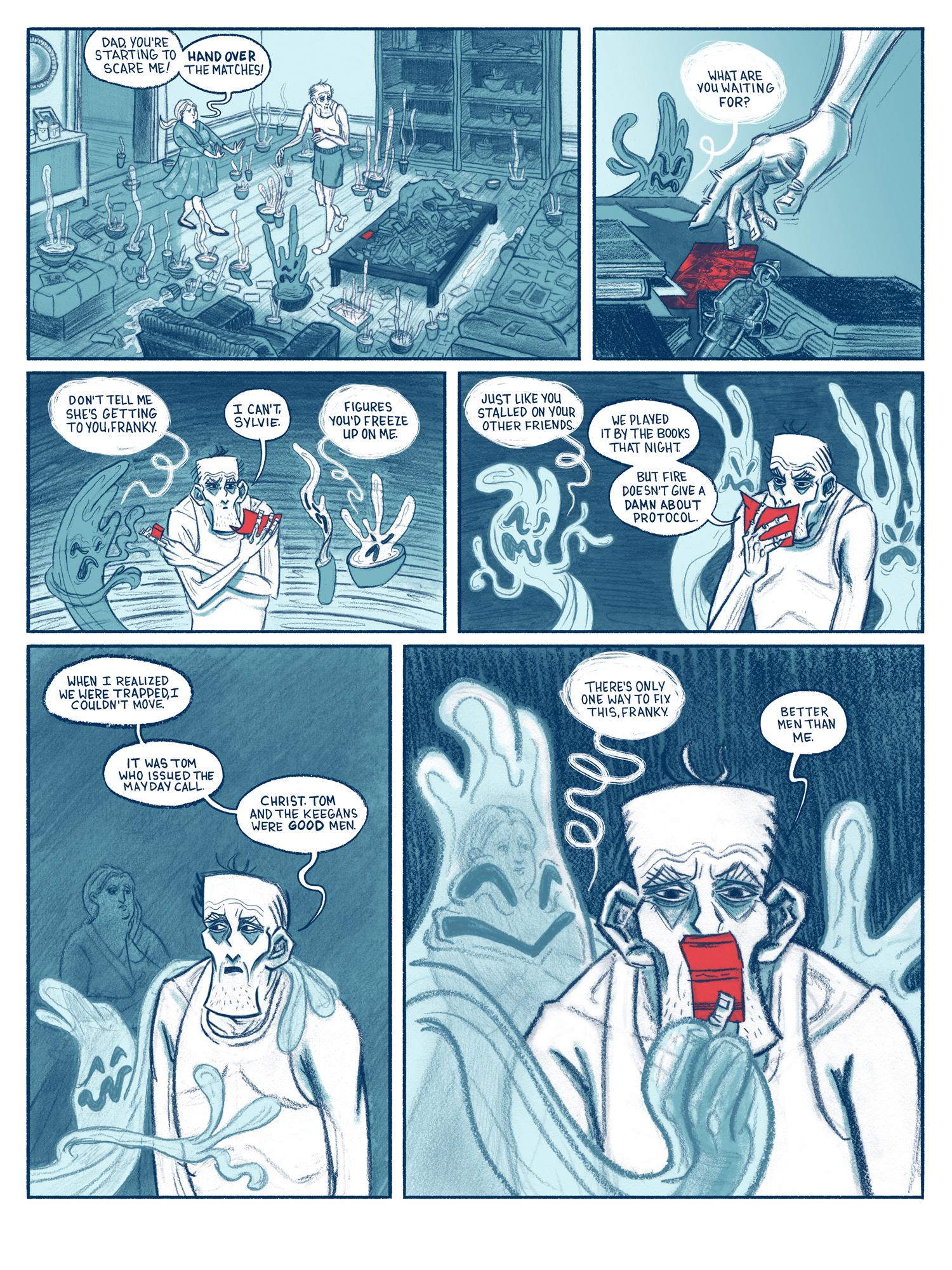 Page10_Website.jpg
