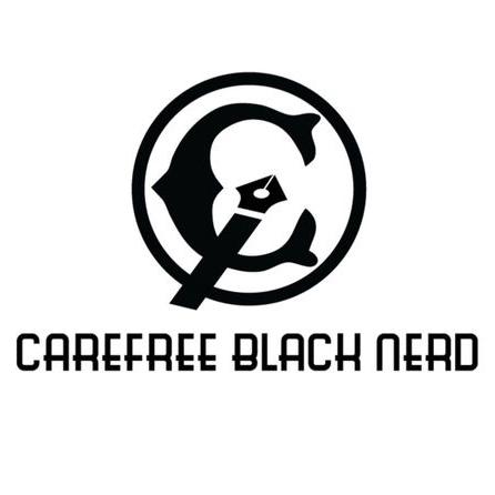 carefree black nerd.jpg