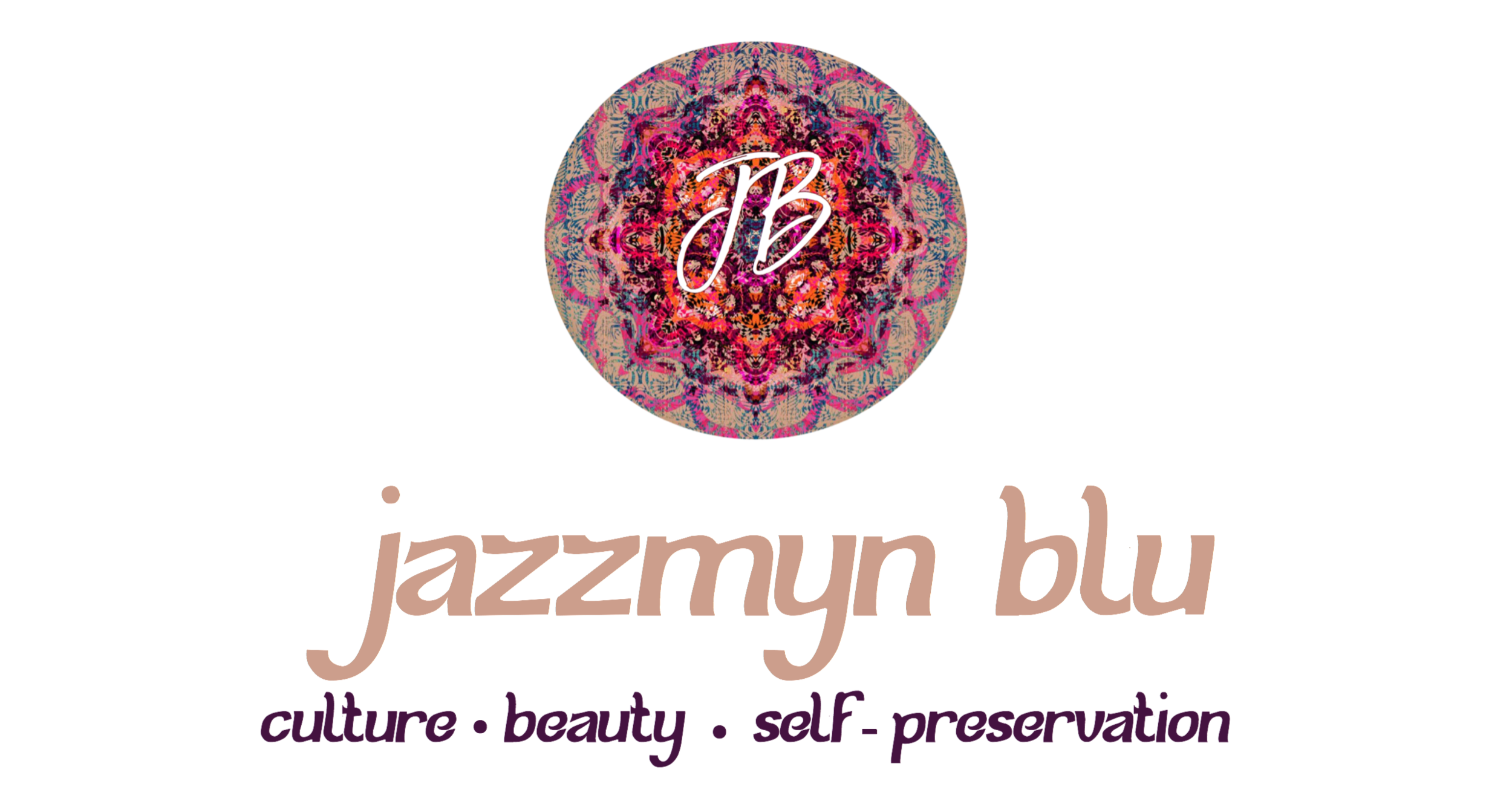 jazzmyn blog cut down.png