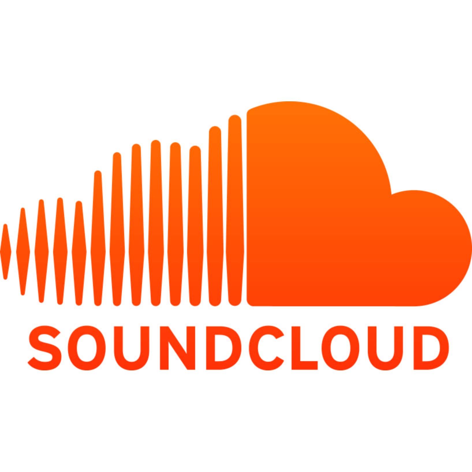 soundcloud_logo.jpg