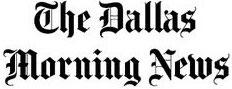imaj-dallas_morning_news_logo.jpg