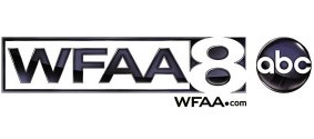 imaj-WFAA_ABC-logo.jpg
