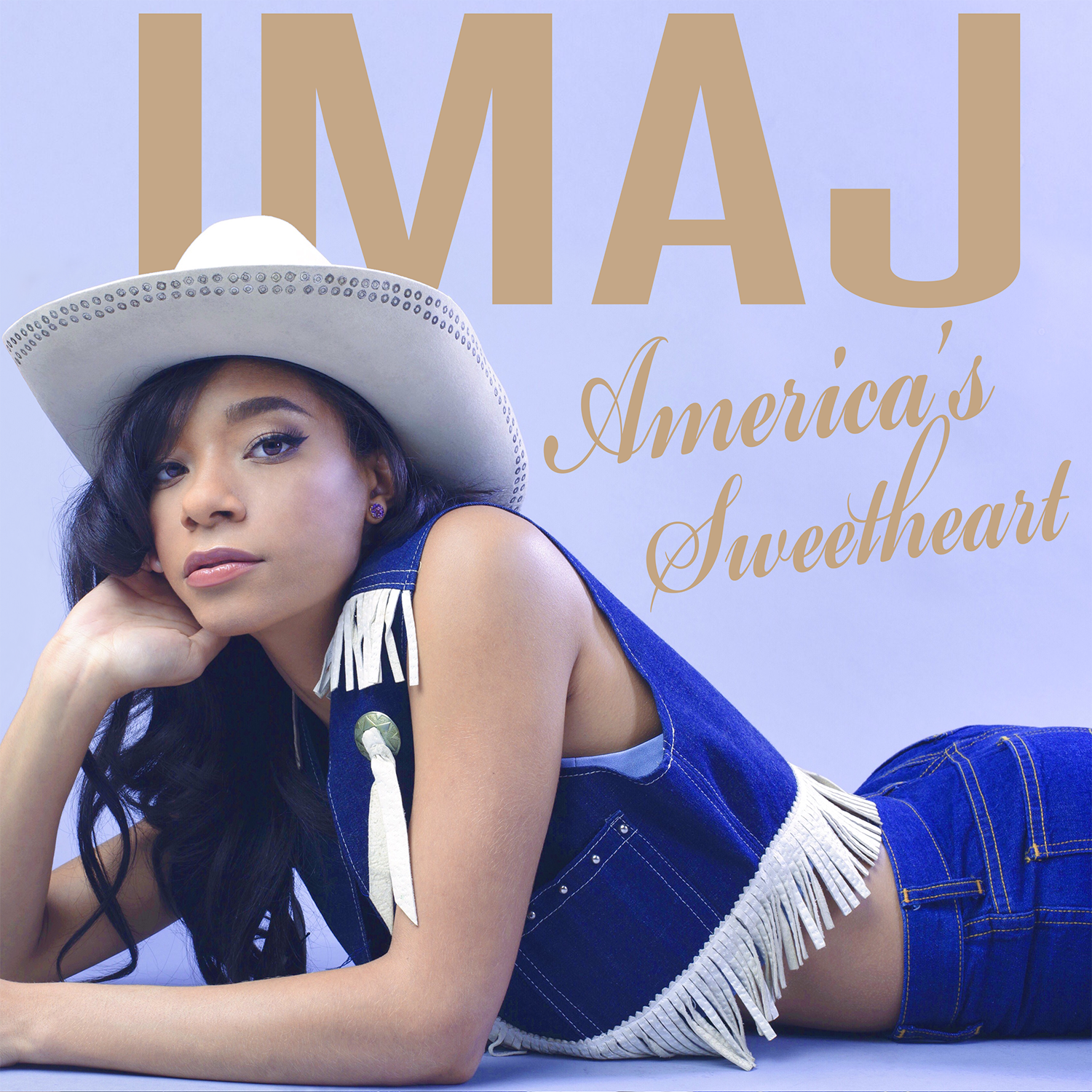 IMAJ-Americas-Sweetheart-Album-Cover.png