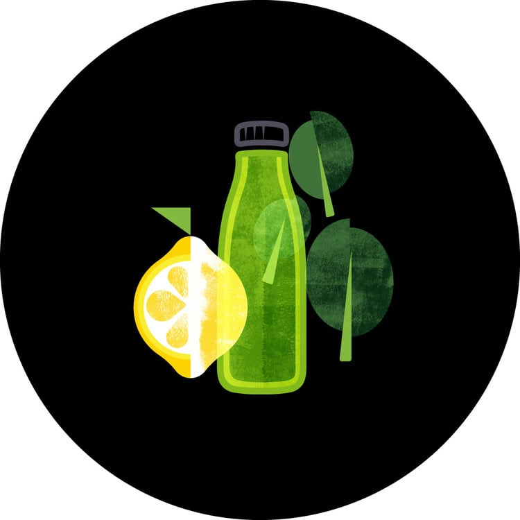 Greenpoint_Greens_v3.jpg