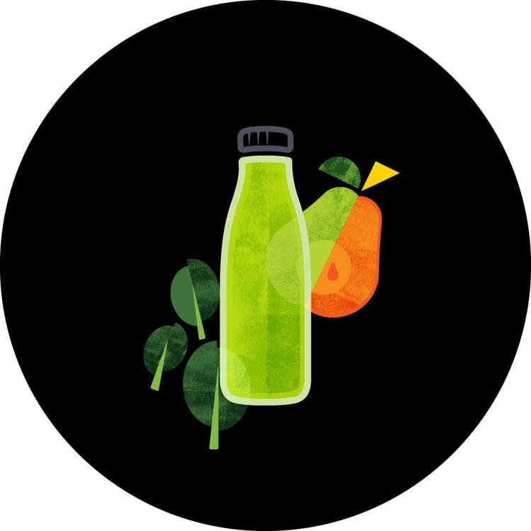 Lieblings-juice_2.jpg