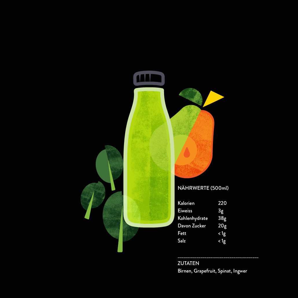 Lieblings-juice_3.jpg
