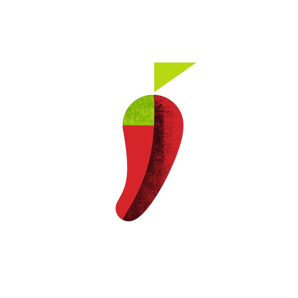 Chili-Pepper_Padded.jpg