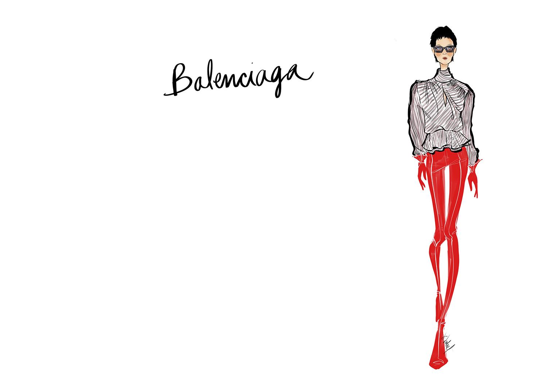 BALENCIAGA-4.jpg