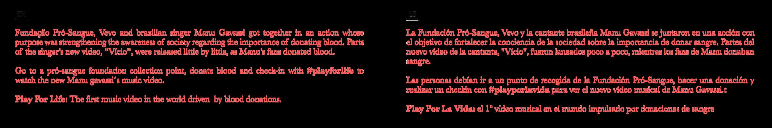 playforlife.png