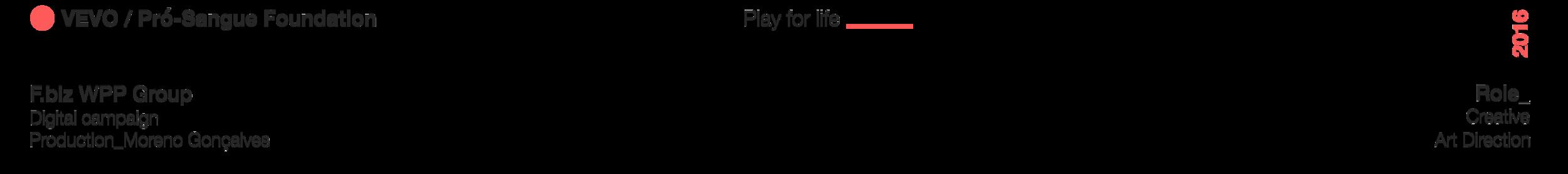 playforlife_base.png