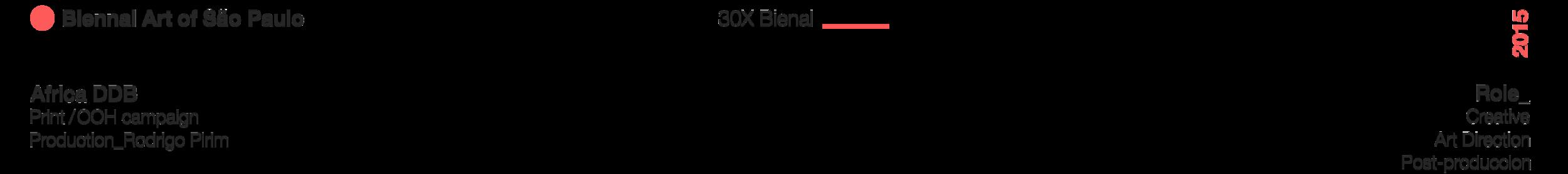 bienal_base.png