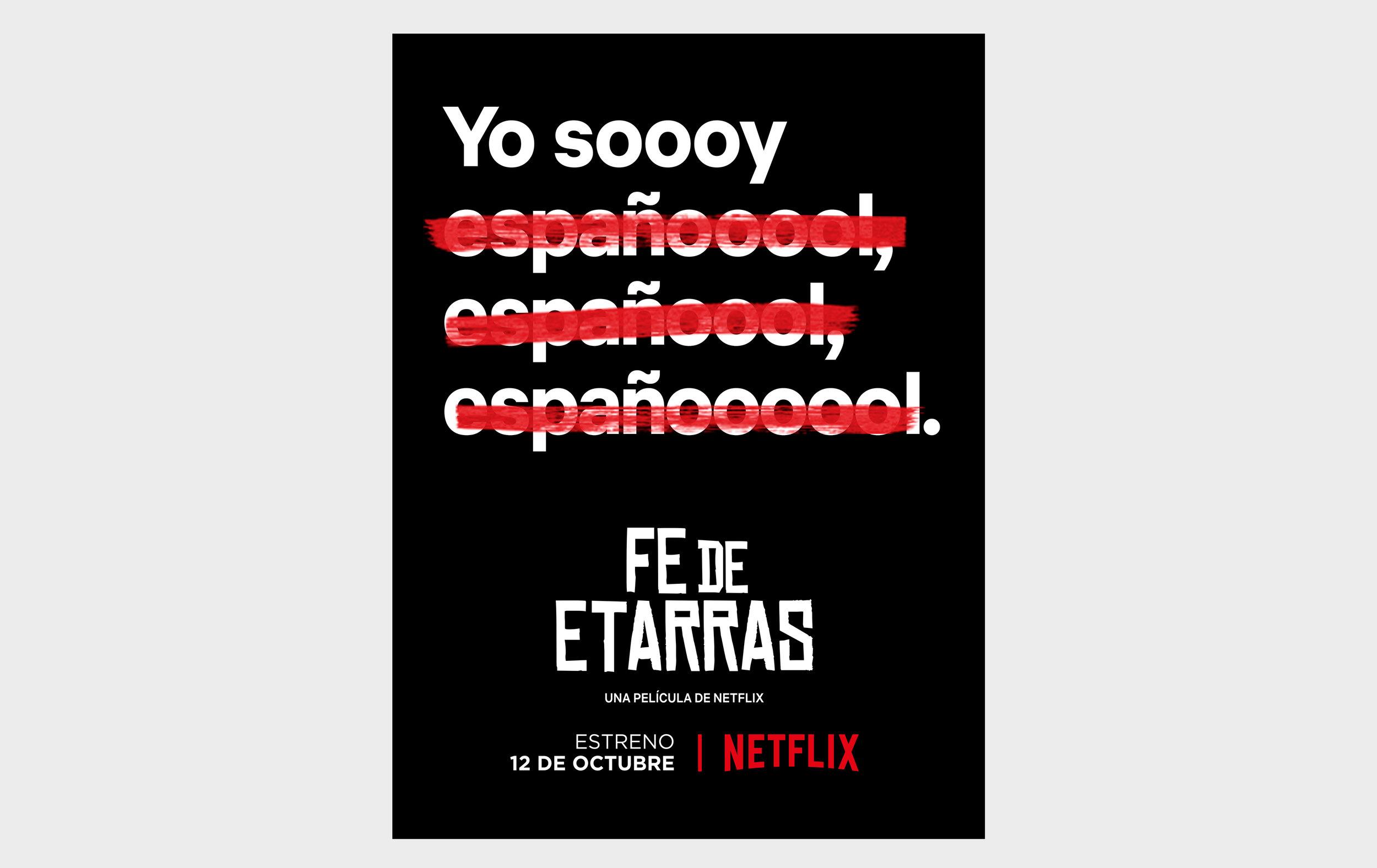 anuncios-base_Fe_de_Etarra.jpg