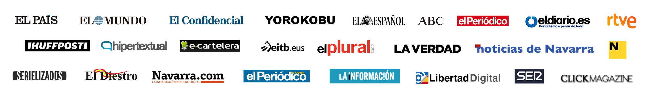 Logos_periodicos.jpg