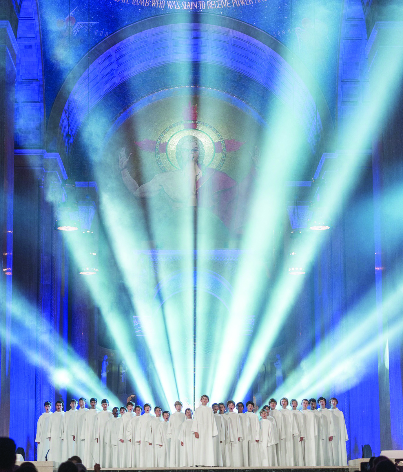 LIbera at Washington National Shrine1.jpg