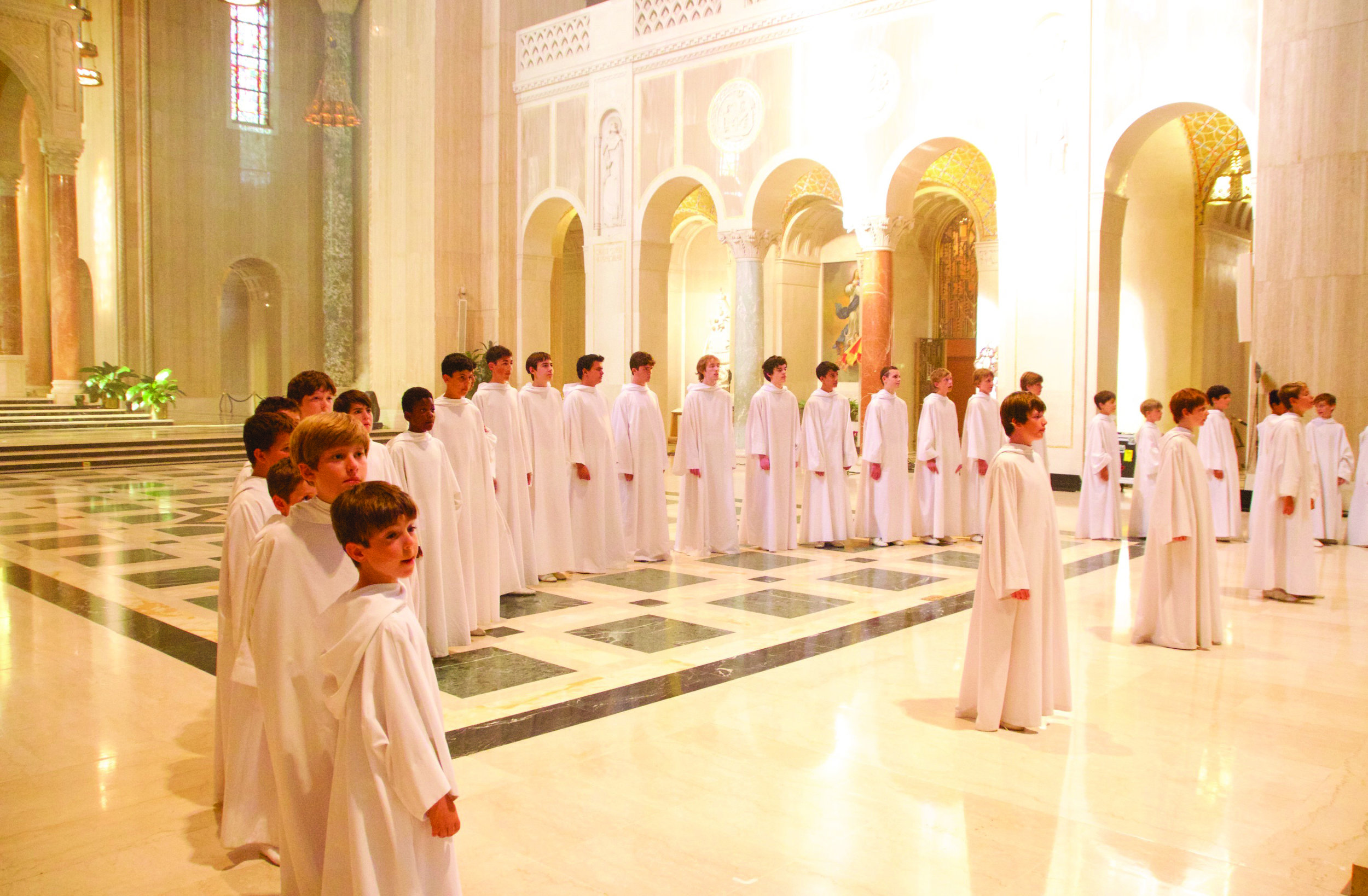 Libera at Washington National Shrine2.jpg