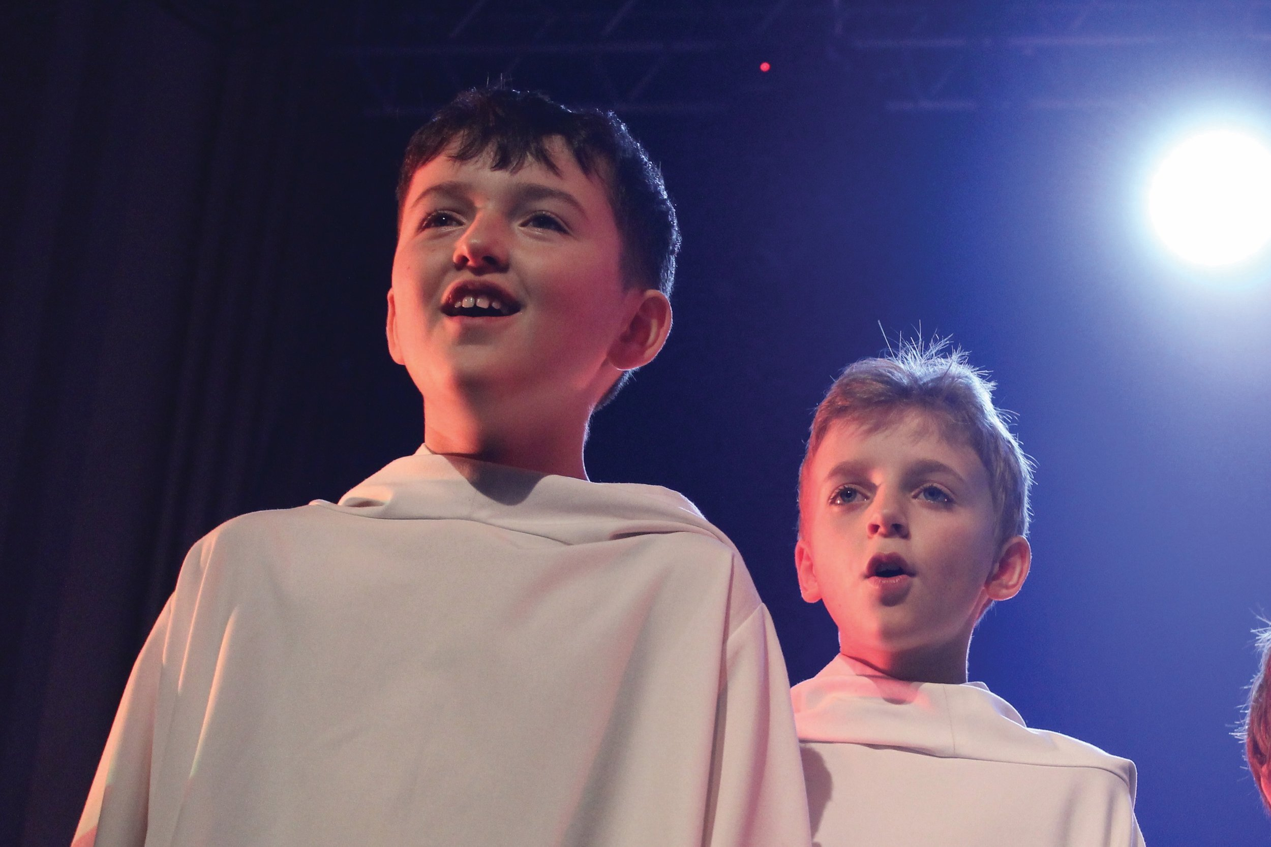 LIbera Faces 1.jpg